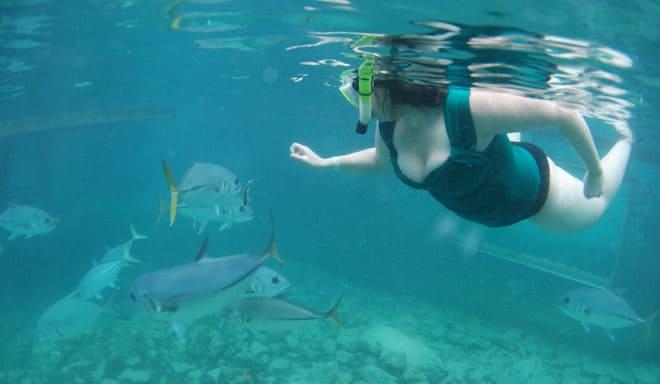 Eileen-of-Pure-Wander-Snorkeling