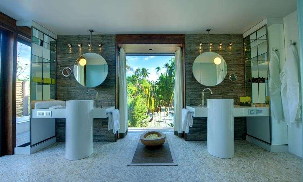 Brando-Resort-in-Tetiaroa