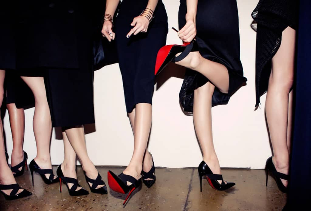 Christian_Louboutin_Shoes_Cushnie_et_Ochs_NYFW_main