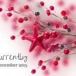Currently December 2015