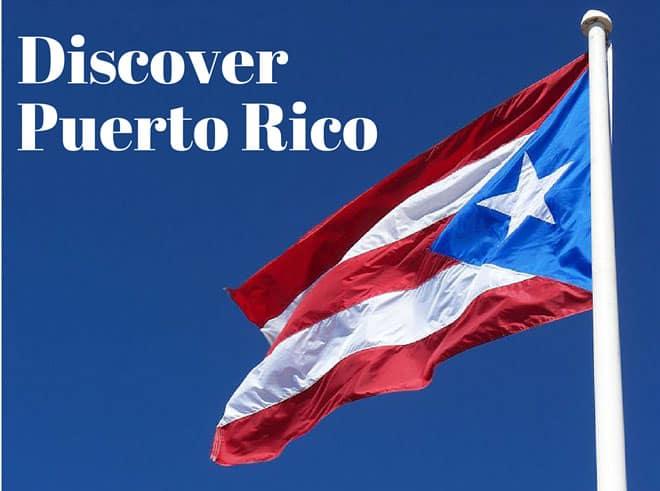 Discover-Puerto-Rico
