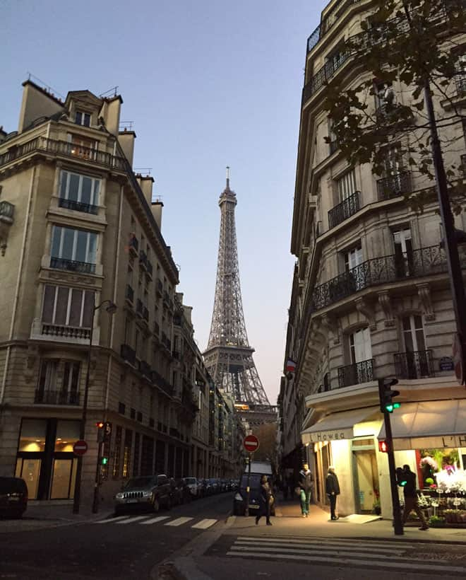 Morning-in-Paris