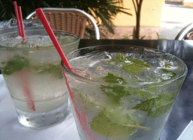 Discover Puerto Rico Rum