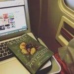 Sahale-Snacks-Plane