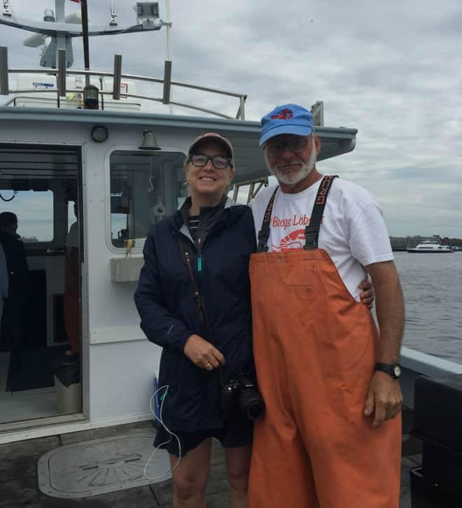 Traveler-Tuesday-Alison-Abbott-Boston-Arogosta-Keep-the-Catch
