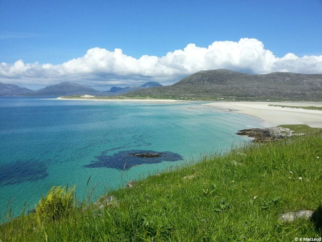 Traveler-Tuesday-Katie-McLeod-Seilebost-Isle-of-Harris-Outer-Hebrides