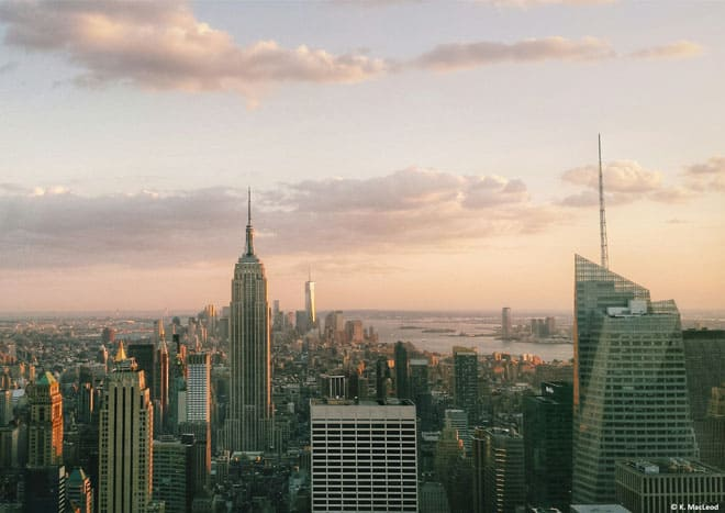 Traveler-Tuesday-Katie-McLeod-View-from-Top-of-the-Rock-NYC