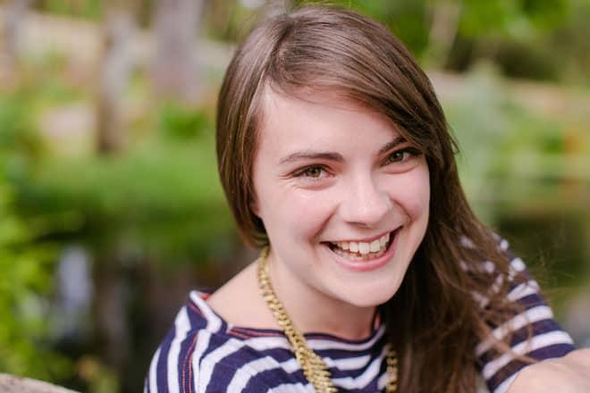 Traveler-Tuesday-Katie-McLeod