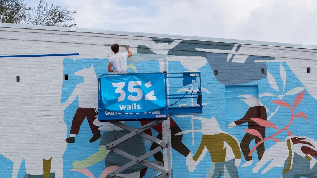 352Wall-Gainesville-Urban-Art