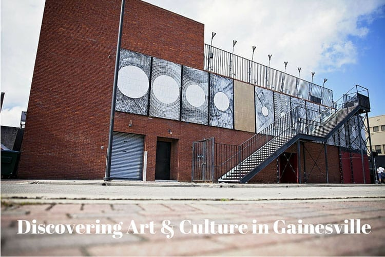 Discovering-Art-Culture-in-Gainesville