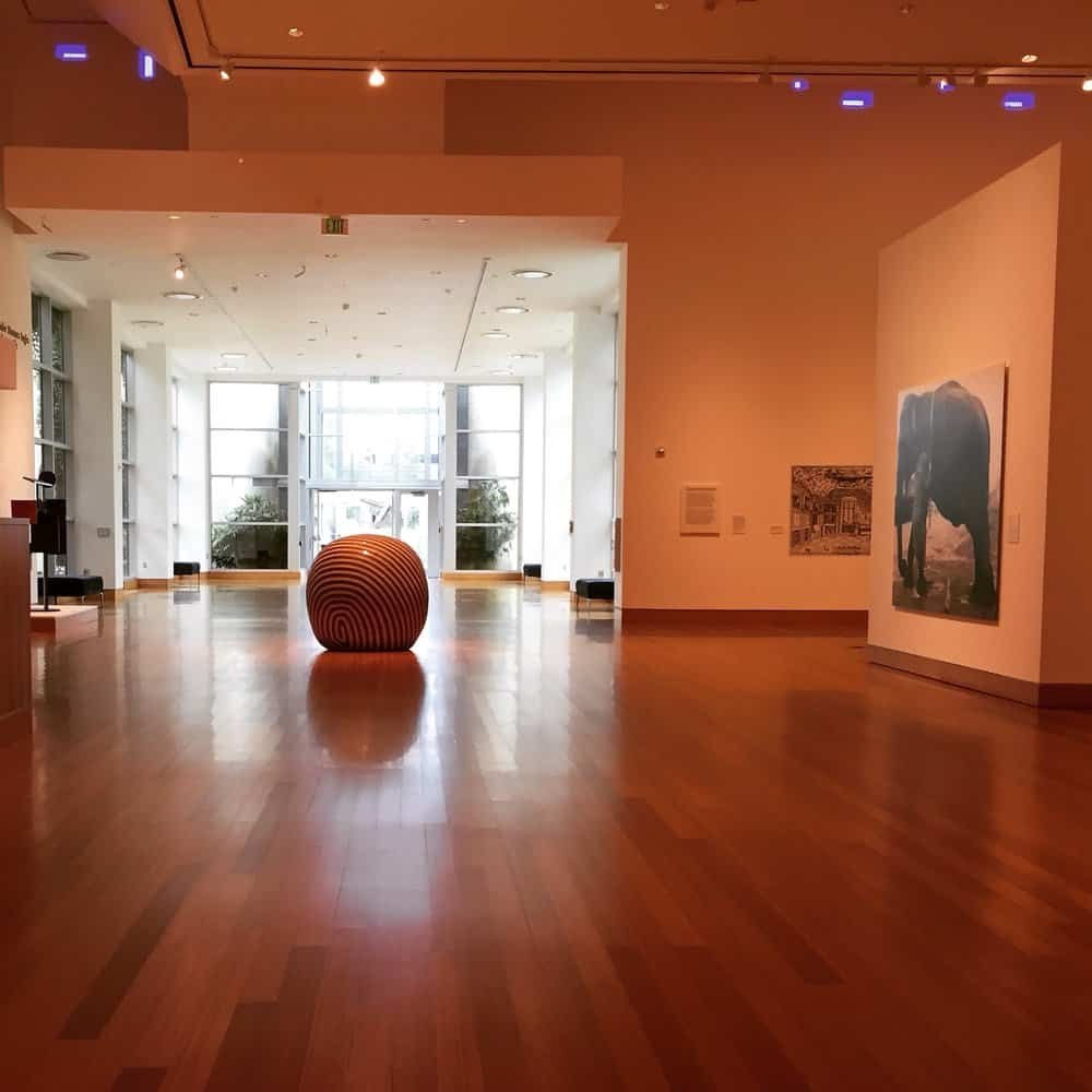 Gainesville-Samuel-P-Harn-Museum-of-Art