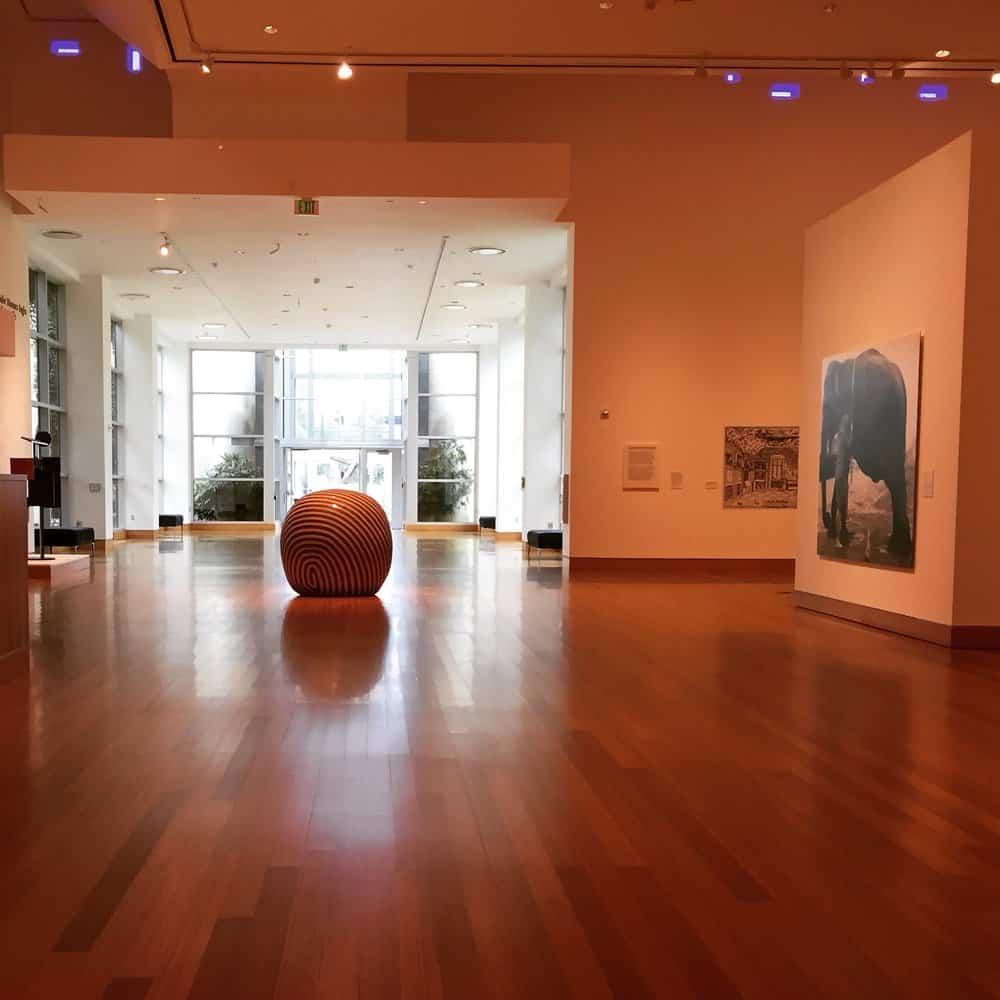 Gainesville-Samuel-P-Harn-Museum-of-Art