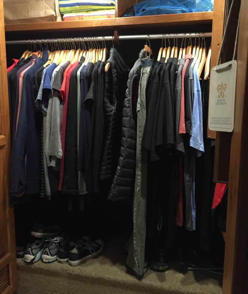 Inside-our-RV-Sneak-Peek-Closet