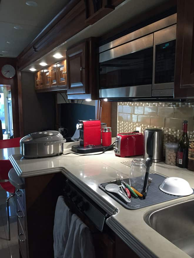 Inside-our-RV-Sneak-Peek-Partial-Kitchen