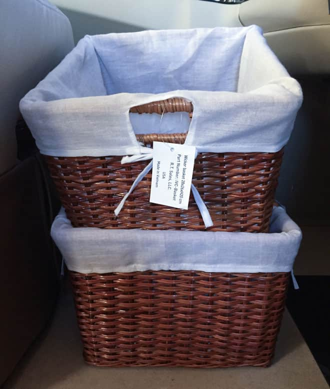 Inside-our-RV-Sneak-Peek-Wicker-Baskets