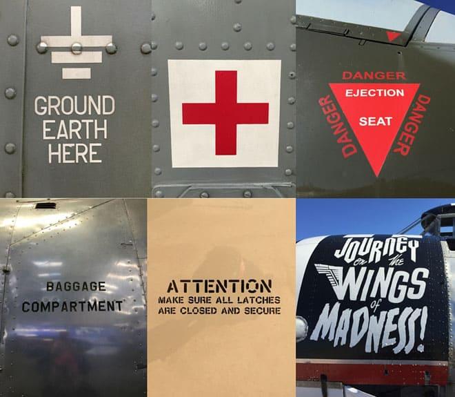 Pima-Air-Space-Museum-Notices