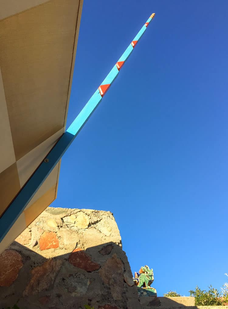 Taliesin-West-Geometric-Asian