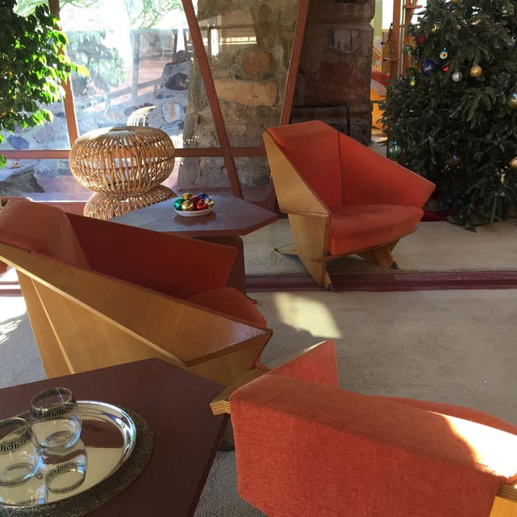 Taliesin-West-Living-Room-Chairs