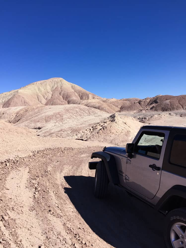 Weekly-Wanderings-2-Borrego-Springs-Jeep-Wash