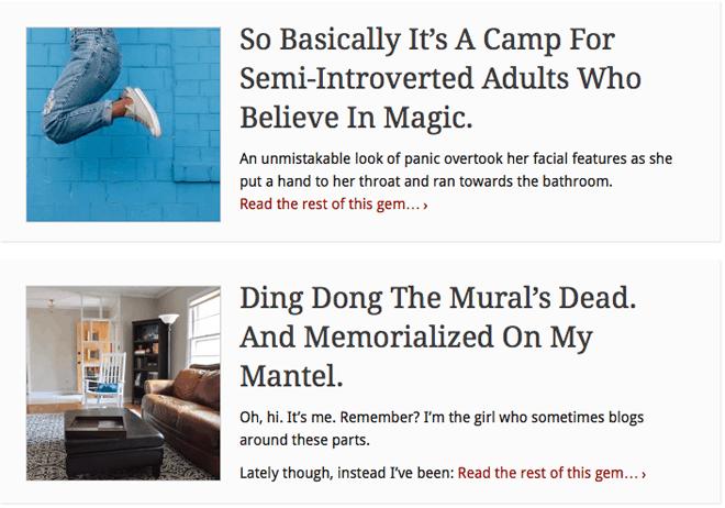 domestiphobia-headlines
