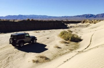 4x4-Borrego-Springs hero