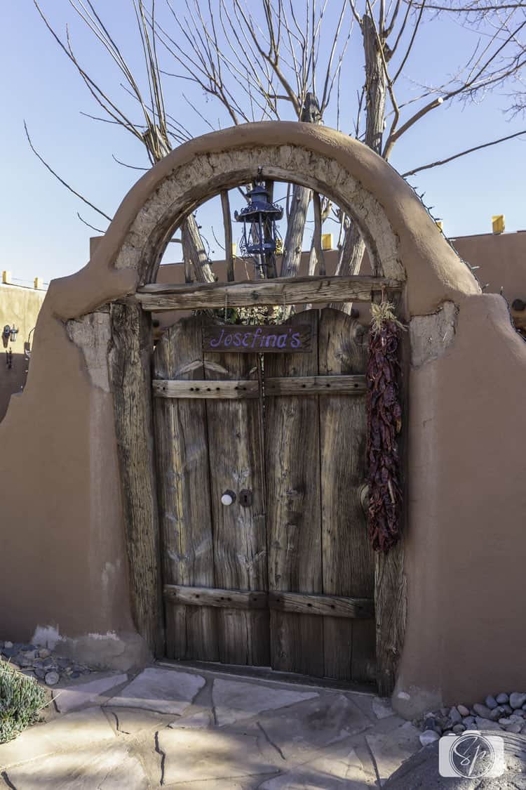 5 Things to Do While Staying in Las Cruces Old Mesilla