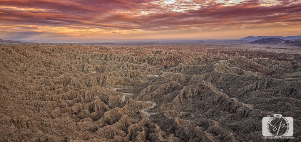 7 Things To Do In Anza Borrego Desert State Park Misadventures With Andi,Chocolate Cherry Caramel Chocolate Brown Hair Color