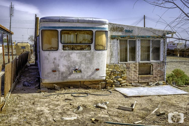 Bombay-Beach-Ruin-Salton-Sea