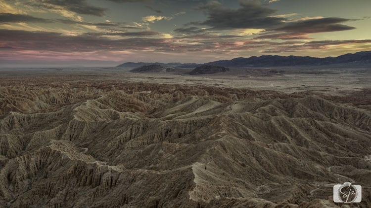 Fonts-Point-ANZA-BORREGO-DESERT
