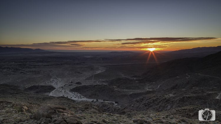 Montezuma-Valley-Road-ANZA-BORREGO-DESERT
