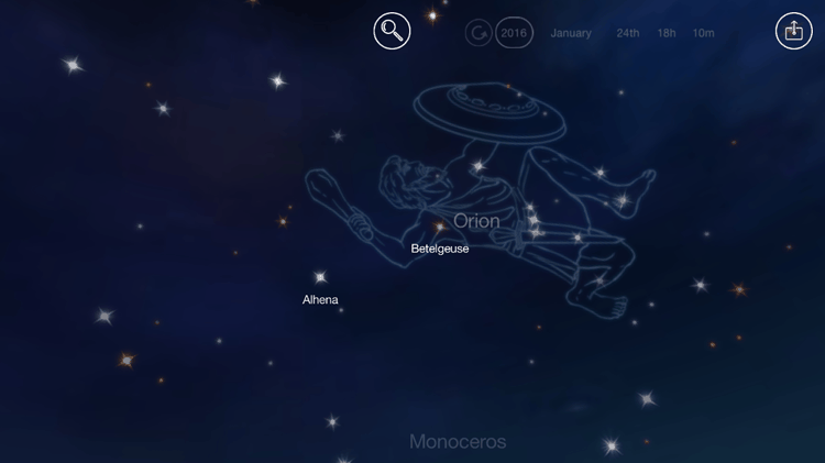 Night-Sky-Pro