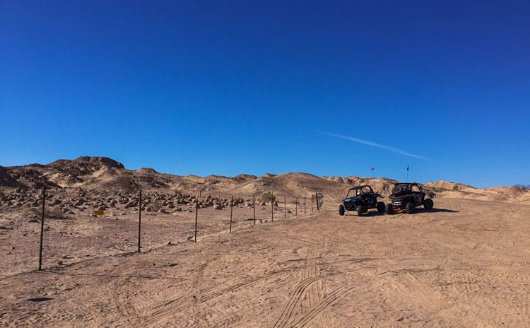 Ocotillo-Wells-ATV