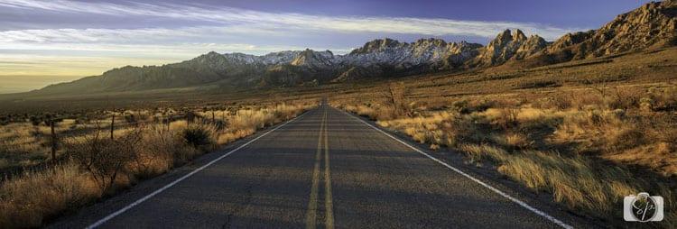 Organ-Mountains-NEW MEXICO