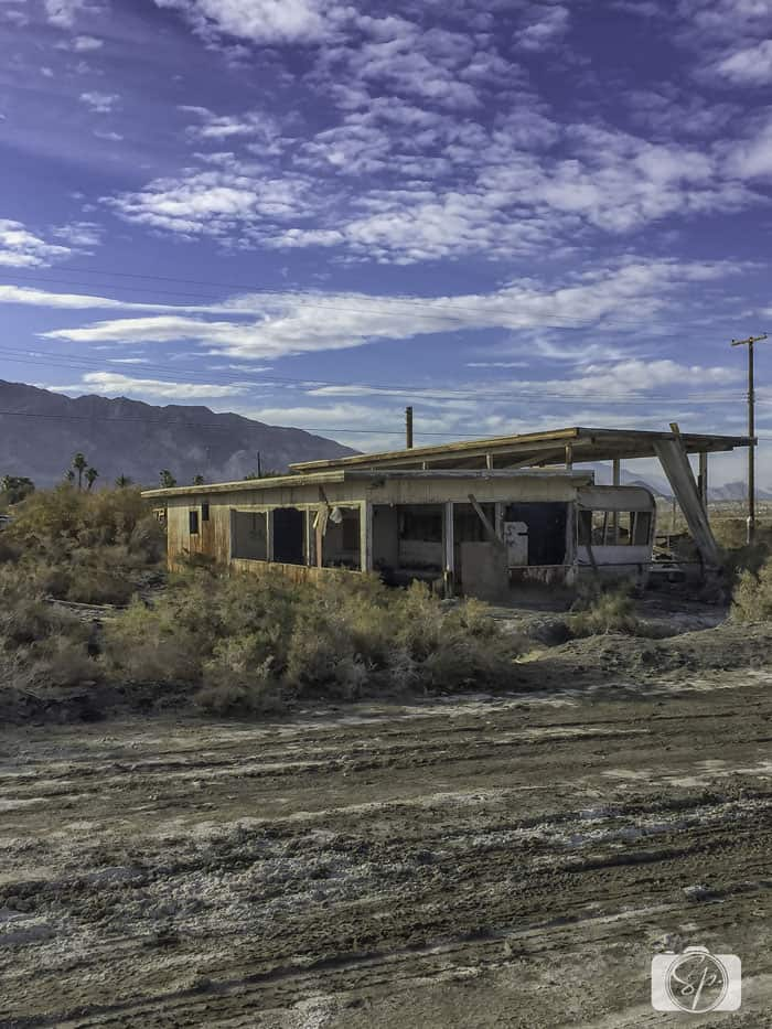 Salton-Sea-Desert-Shores-Ruin2