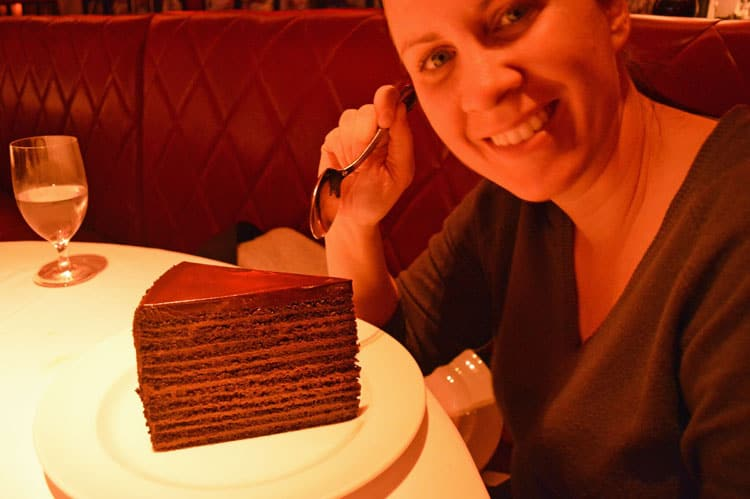 Traveler-Tuesday–Nicole-of-Suitcase-Stories-Las-Vegas