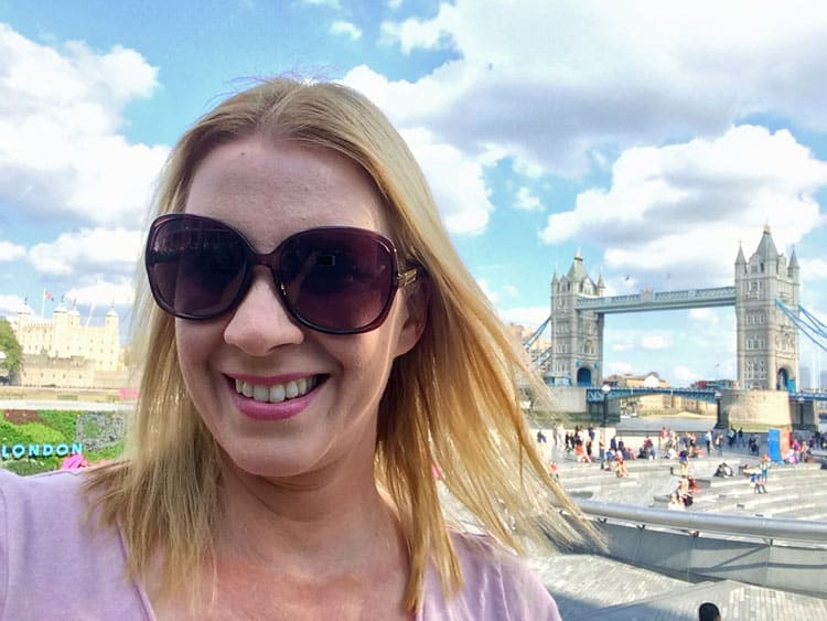 Traveler-Tuesday–Nicole-of-Suitcase-Stories-London