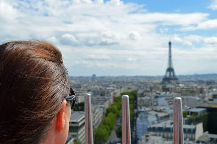 Traveler-Tuesday–Nicole-of-Suitcase-Stories-Paris