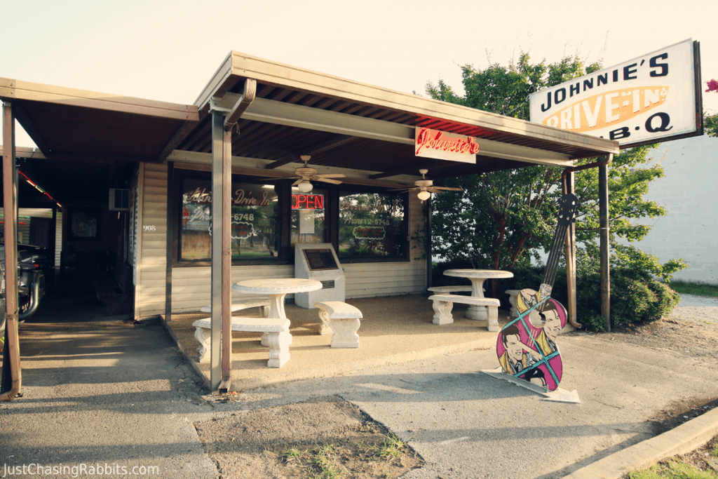 Johnnies-Drive-In-Front