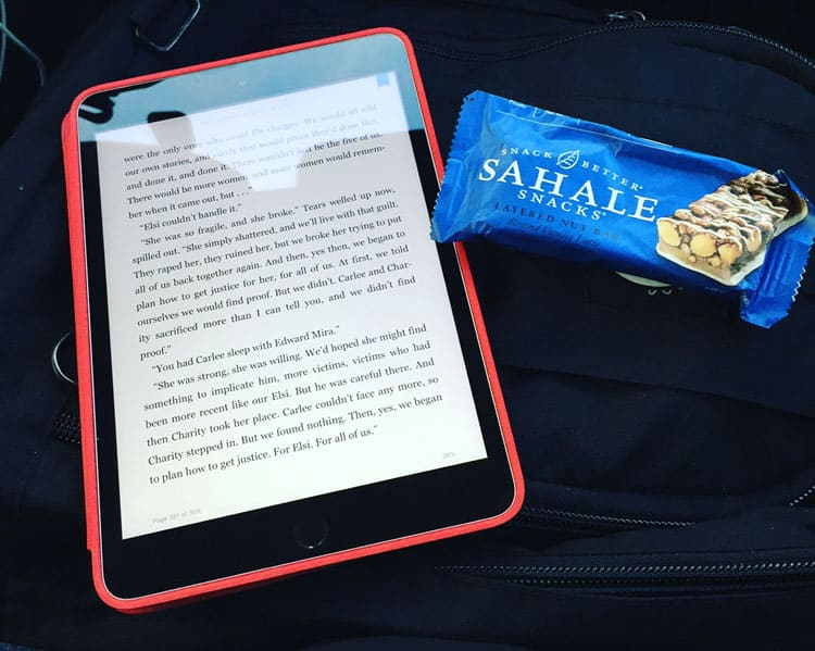 Sahale-Snacks-Kindle