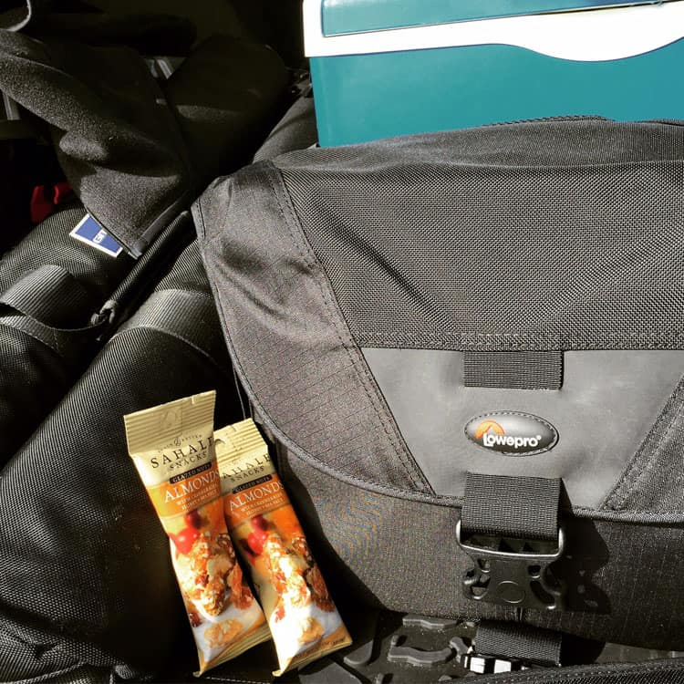 Sahale-Snacks-Photo-Bag