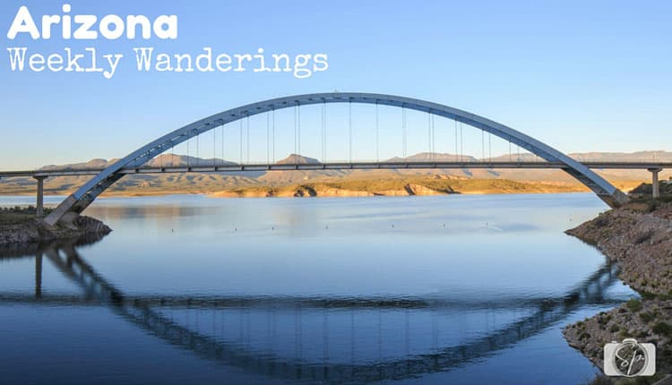 Weekly-Wanderings-AZ