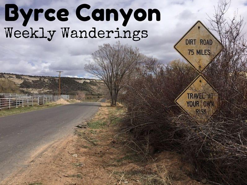 Weekly-Wanderings-Bryce-Canyon2