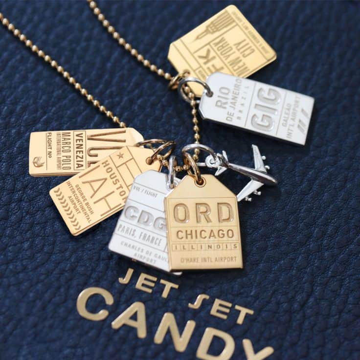 JetSet-Candy-Luggage-Charms