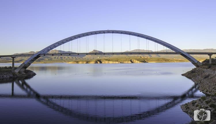 Roosevelt-Bridge-Apache-Trail