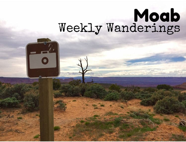 Weekly-Wanderings-Moab