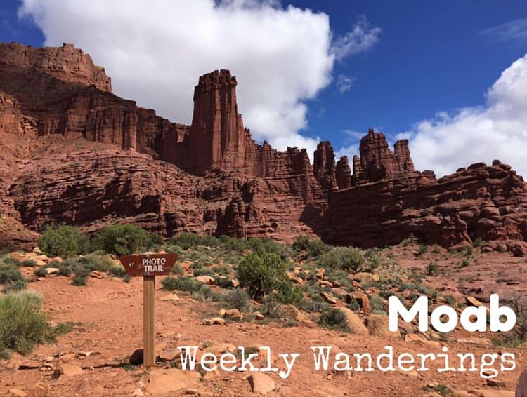 Weekly-Wanderings-Moab