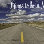 Things to do in Moab blog
