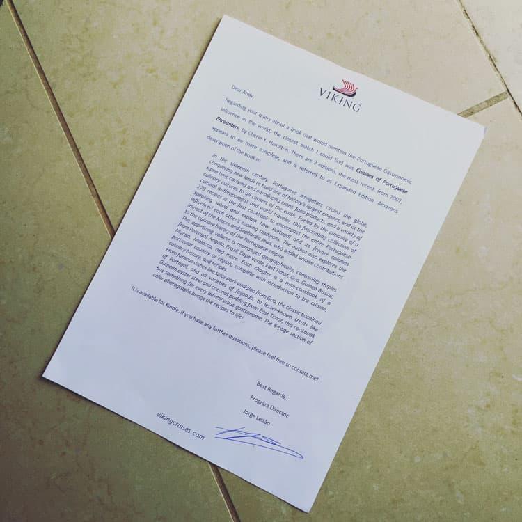 Book-Letter