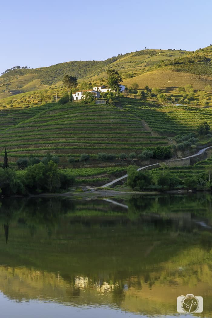 Viking River Cruises Portugal - Douro River