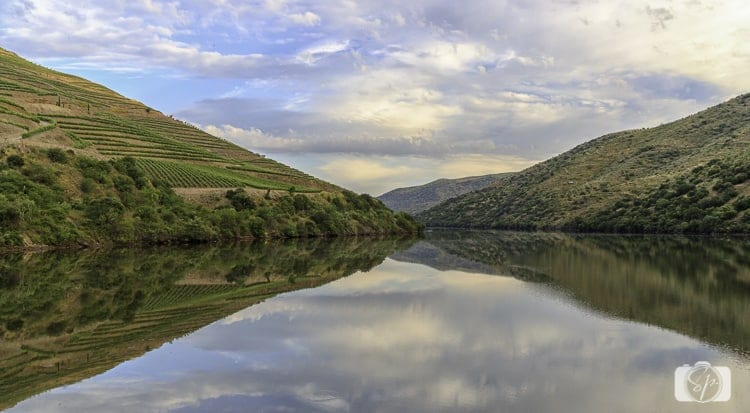 Viking River Cruises Portugal - Douro River